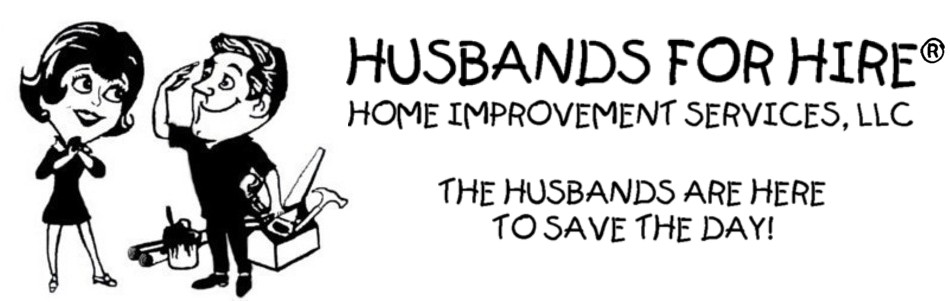 Husbands For Hire